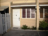 Lady Musgrave road, Kingston / St. Andrew, Jamaica - Townhouse for Lease/rental