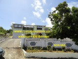 GREENWOOD, Trelawny, Jamaica - Apartment for Lease/rental