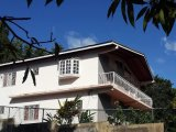 Belvedere, Kingston / St. Andrew, Jamaica - House for Sale