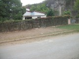 Strathmore Garden, St. Catherine, Jamaica - House for Sale
