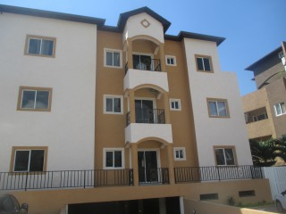 1 bed 1.5 bath Apartment For Sale in Kingston 6, Kingston / St. Andrew, Jamaica