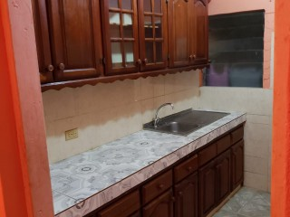 2 bed 1 bath House For Rent in Duhaney Park Kingston 20, Kingston / St. Andrew, Jamaica