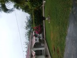 Inglewood, Clarendon, Jamaica - House for Sale