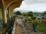Smokey Vale, Kingston / St. Andrew, Jamaica - House for Lease/rental