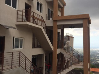 3 bed 3 bath Apartment For Sale in Golden View, Kingston / St. Andrew, Jamaica