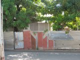 marrison street, St. Catherine, Jamaica - Commercial/farm land  for Sale