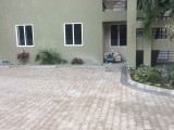 MANOR PARK, Kingston / St. Andrew, Jamaica - Apartment for Sale