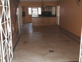 3 bed 3.5 bath Townhouse For Rent in Norbrook, Kingston / St. Andrew, Jamaica
