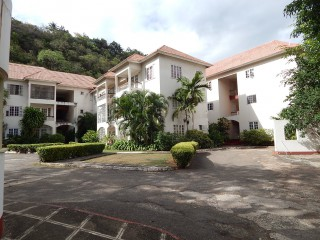 1 bed 1 bath Apartment For Sale in Belvedere, Kingston / St. Andrew, Jamaica