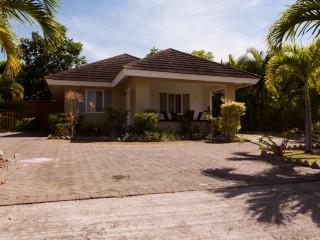 Real Estate In Richmond Jamaica Propertyads Jamaica