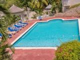2 bed 2 bath Apartment For Sale in Ocho Rios, St. Ann, Jamaica