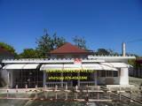 HANOVER, Hanover, Jamaica - House for Sale