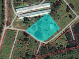 Part of Fyall Four Paths Clarendon, Clarendon, Jamaica - Residential lot for Sale