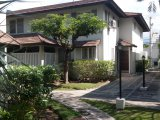 Renfrew Place Renfrew Road, Kingston / St. Andrew, Jamaica - Apartment for Lease/rental