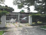 2A ANTHURIUM DRIVE, Kingston / St. Andrew, Jamaica - House for Sale