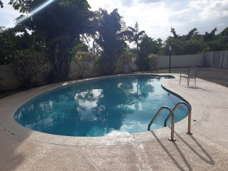 3 bed 3 bath Townhouse For Rent in Kingston 6, Kingston / St. Andrew, Jamaica