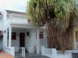 Ravina Mews, Kingston / St. Andrew, Jamaica - Townhouse for Sale