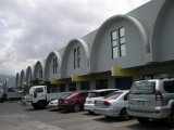 DOMES OF HAGLEY PARK COMMERCIAL UNIT  ID C227, Kingston / St. Andrew, Jamaica - Other for Lease/rental