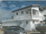 Gregory Park  MLS19136, St. Catherine, Jamaica - House for Sale