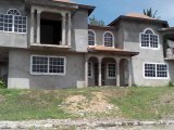 Lot 435 off West Gate hill Dr, St. James, Jamaica - House for Sale