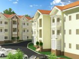 Brand New Apts Off Constant Spring Road, Kingston / St. Andrew, Jamaica - Apartment for Sale