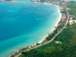 Negril    LAND FOR SALE, Hanover, Jamaica - Resort/vacation property for Sale
