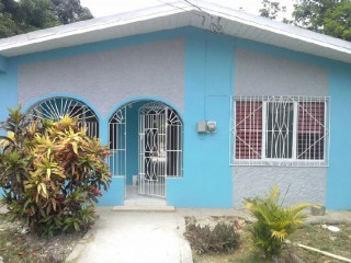 for sale in Jamaica