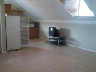 1 bed 1 bath Apartment For Rent in Hatfield Manchester, Manchester, Jamaica