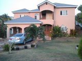 St Jago Heights, St. Catherine, Jamaica - House for Sale