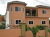 House for Sale, St Jago Gardens, St. Catherine, Jamaica  - (2)