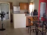 MLS 25036 Holland Estate Trelawny, Trelawny, Jamaica - House for Sale
