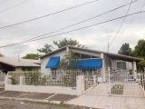 Off Perkins Boulevard, Kingston / St. Andrew, Jamaica - House for Lease/rental