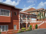 Warbler Way, Manchester, Jamaica - Apartment for Sale