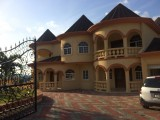 Ingleside, Manchester, Jamaica - Apartment for Lease/rental