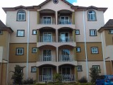 3 bed 4 bath Apartment For Sale in Arcadia, Kingston / St. Andrew, Jamaica