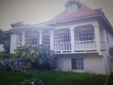 BICKERSTETH ST JAMES, St. James, Jamaica - House for Sale