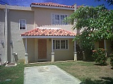 Mango Walk, St. James, Jamaica - Townhouse for Sale