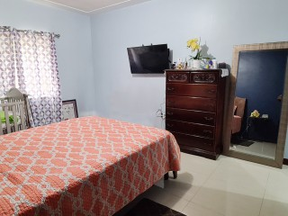 2 bed 2 bath Apartment For Sale in Belvedere, Kingston / St. Andrew, Jamaica
