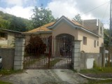 Lot 392 Villa Link Porto Bello Heights, St. James, Jamaica - House for Sale