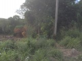Trelawny Residential Lot MLS22199, Trelawny, Jamaica - Residential lot for Sale