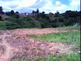 Commercial/farm land  For Sale in Christiana, Manchester, Jamaica