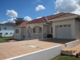 off Villa Road, Manchester, Jamaica - House for Sale