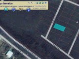 Yallahs, St. Thomas, Jamaica - Residential lot for Sale