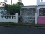 Waterford, St. Catherine, Jamaica - House for Sale
