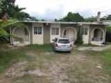 Shefield, Westmoreland, Jamaica - House for Sale