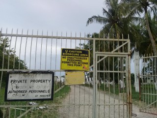 Commercial/farm land  For Sale in Nightingale Grove, St. Catherine, Jamaica