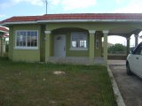Lot 53 Seville Meadows, St. Catherine, Jamaica - House for Lease/rental