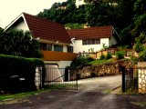 Summit Drive, Kingston / St. Andrew, Jamaica - House for Sale