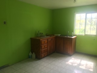 4 bed 1 bath House For Sale in Clarendon Park, Clarendon, Jamaica