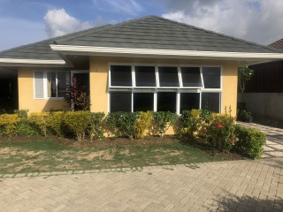 3 bed 2 bath House For Sale in Richmond Estate, St. Ann, Jamaica